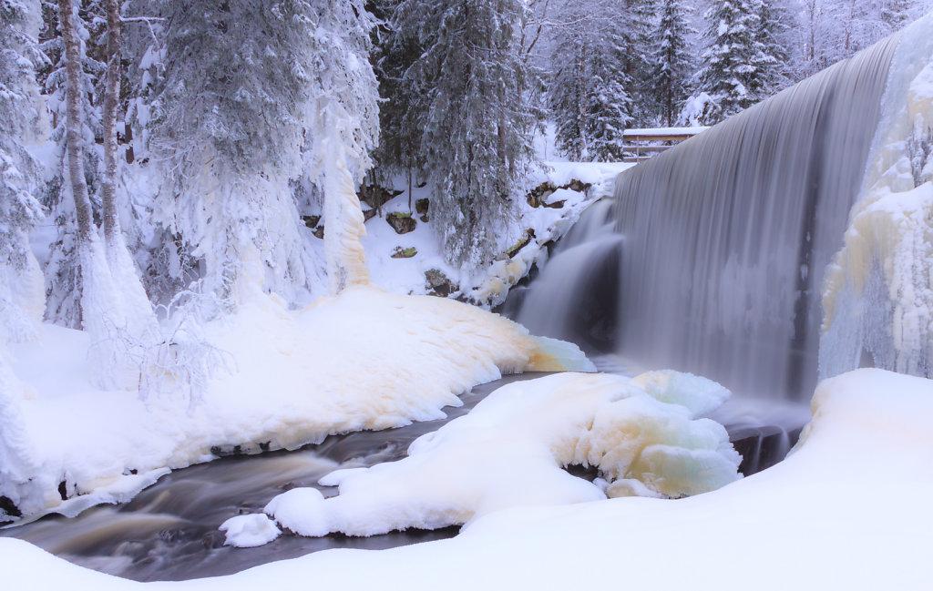 vinterelv-marka174-2.jpg