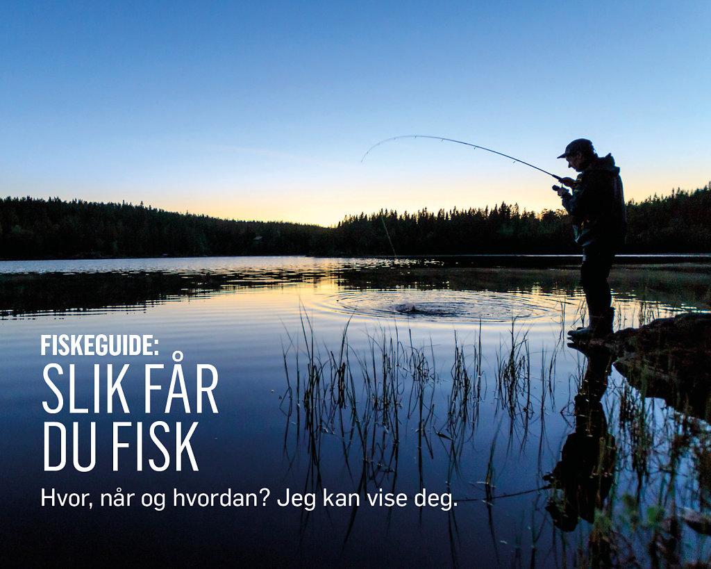 Fisketur.jpg